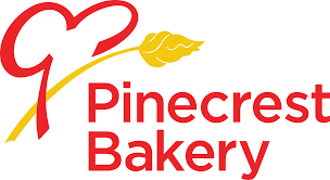 P-Team Jobs - Pinecrest Bakery - Employee - Bilingual - Apply - 24 Hours 4 Reasons You Should Think Twice About Moving To Miami Sparefoot Dodge Ram Earns Place In 2015 Guinness World Records Kendall Car Light Truck Shipping Rates Services Uship Cdla Florida Dicated Driver Job Mcintosh With Careers Cheney Brothers Food Distributor Driving Jobs Walmart Drivers Helper Description Awesome Resume Best 39 Has Big Plans Revamp Its Public Transportation System Get Your Cdl Program Traing Overview Roehl Transport Roehljobs Uhaul Lrm Leasing No Credit Check Semi Fancing South Motors Automotive Group A Fl Dealership