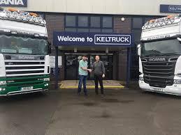 Keltruck Scania On Twitter: