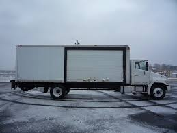100 Used Truck Trailers For Sale USED TRUCK BODIES FOR SALE IN NEW JERSEY