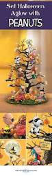 Charlie Brown Christmas Tree Quotes by 25 Best Charlie Brown Tree Ideas On Pinterest Charlie Brown