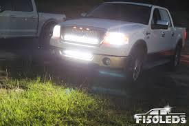 2006-08 F150 26