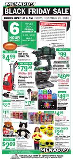 Pin By Nick W On Black Friday Ads & Deals | Pinterest | Black Friday ... Farrell Equipment Supply Cstruction Sales Rentals Shoplifter Capes After Throwing Feces At Menards Employee On Autographed 2004 Dale Enhardt Jr 81 Racing Bristol Race Opening In Hollister Tuesday Oct 25 News Free Enamour Steel Dewalt Heavy Duty Pavement Breaker Hand Truck Sst At Toronto Race 1 Robby Gordon Stadium Super Trucks Thank You Richfield Mn The 7 Coolest Vehicles Can Rent Rental Kaskiinc Superior Wi Truck Rental September 2018 Discounts