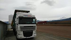10 Truck Driving Tips In Bad Weather - Transreyes Five Fuelsaving Tips For Truck Drivers Florida Trucking Association Winter Truck Driving Safety Tips Blog Post Road To Stay Safe While With Big Trucks On The Organization Drivers Alltruckjobscom A Dog What You Should Know 5 Robert J Debry 7 Ntb Eld Going From Paper Logs Electronic Geotab For Large Bit Rebels Best Image Kusaboshicom Visually