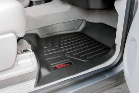 2005 Chevy Colorado Floor Mats by Factory Floor Mats For Chevrolet Ourcozycatcottage Com