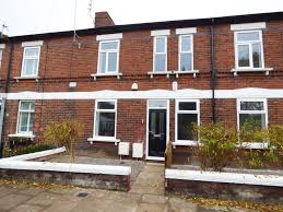 100 What Is A Terraced House 2 Bedroom Mid For Sale In 11a Brookfield Terrace