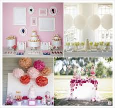 cadre photo mariage gratuit modele plan de table mariage gratuit maison design bahbe