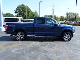 2015 Ford F-150 XLT In Cary, NC   Raleigh Ford F-150   Crossroads ... Used 2015 Mazda Mazda3 I Touring For Sale Cary Nc Great American Cross Country Festival 27511 Top 25 Rv Rentals And Motorhome Outdoorsy Gaming Unplugged Video Game Truck Raleigh Durham Wake Forest Ram 1500 Laramie Limited 20 1c6rr7pt0fs736740 Car Rentals In Turo Hillsborough Corrstone Apartments Youtube Town Of On Twitter Caryncs March Edition Bud Is Now Home One Direct Towing Roadside Assistance Enterprise Moving Cargo Van Pickup Rental