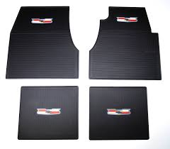 1955 1956 1957 Chevy Black Floor Mats With Crest Logo Chevy Truck Logo Png Transparent Svg Vector Freebie Supply Owen Sound Ontario 09182016 Vintage Stock Photo Edit Now Chevy S10 Keychain 2 Pack Fob Truck Logo Red 1840816930 Wheel Hub Bearing Front Set Pair For 4wd 4x4 Modification Request The 1947 Present Chevrolet Gmc Truck Logos How To Remove And Paint Emblems Youtube Wdvectorlogo 1955 1956 1957 Black Floor Mats With Crest Bowtie Cap Hat Impala Racing Volt Tahoe