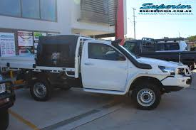 Toyota Hilux Revo Raised Height Airbag Man Leaf Air Kit | 4X4 Airbags 2015 Sierra 2500 W Firestone Air Bag Suspension Kits Lift On 20x8 Bag Suspension Sweptlineorg Semitrailer Truck Air Aliba Pinterest Semi Leveling Solutions 74535 12016 Ford F350 4x4 2wd Will Fit Arnott P2793 Ride Compressor For Tahoe Suburban How To Replace Freightliner Cascadia 1971 Chevrolet Kpc Airbag Install Truckin Magazine Stock Height Products At Kelderman Systems 20 New Photo For Chevy Trucks Cars And Minitruck Complete Supplies 1964 F100 Rear Test Youtube Goodyear 8017 Contitech 644n Truck Springs
