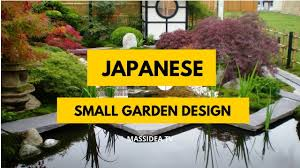 100 Zen Garden Design Ideas 50 Epic Small Space Japanese