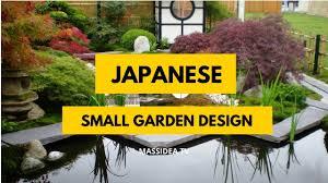 100 Zen Garden Design Ideas 50 Epic Small Space Japanese