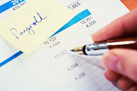 Newtown CT Payroll Services