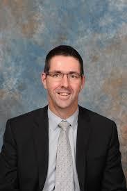 Jonathan Throssell Chief Executive Officer Shire Of Mundaring WA