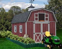 Woodville DIY Barn Kit | Wood Barn Kit By Best Barns Best Barns New Castle 12 X 16 Wood Storage Shed Kit Northwood1014 10 14 Northwood Ft With Brookhaven 16x10 Free Shipping Home Depot Plans Cypress Ft X Arlington By Roanoke Horse Barn Diy Clairmont 8 Review 1224 Fine 24 Interesting 50 Farm House Decorating Design Of 136 Shop Common 10ft 20ft Interior Dimeions 942