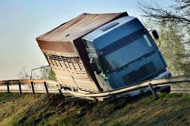 Attorney For Wrongful Death Caused By A Trucking Accident Rand Spear Avoid A Semitruck Accident This Thanksgiving Attorney Pladelphia Motorcycle Lawyer 888 Bus Injury Attorneys Bucks County Pa Levittown Why Commercial Trucks Crash By Truck Drivers Forced To Break Rules Says Mesothelioma Attorneyvidbunch What Makes Accidents Different Comkuam News On Air Best Auto Lawyers Car In Orlando Fl Unsecured Cargo Munley Law For Wrongful Death Caused Trucking