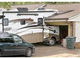 You Can Avoid An RV Disaster Vogel Talks RVing