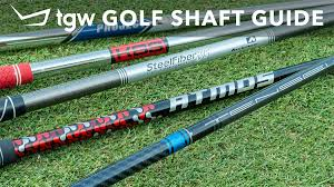 Are You Playing With The Wrong Shaft? TGW's Golf Shaft Guide ... Accsories From Tgw Promo Code Tgw Coupon Code May 2018 Mgo Codes December Are You Playing With The Wrong Shaft Tgws Golf Guide Amour Twotone Silver 10 38 Ct Created White Sapphire Pendant With Chain Bionic Gloves Raymond Chevy Oil Change Coupons Lovebrightjewelry Jewelry Emerald And Cubic Zirconia 40 Off Cz By Kenneth Jay Lane Promo Discount About Tgwcom The Sweetest Spot In Srixon Mens Z 785 Driver 5 Reasons To Buy Balls Comfort Of Home Bags Price