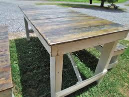 311 best diy furniture images on pinterest easy diy pallets and
