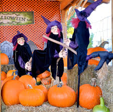 Pumpkin Patch San Jose 2015 by Local Pumpkin Patches Still Have Plenty For Halloween