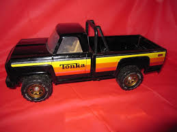 Ebay Vintage Tonka Toy Trucks, Ebay Pickup Trucks | Trucks ... 3000 In Ebay Motors Cars Trucks Chevrolet 471955 Red Mopar Blog Page 6 Pickup Trucks Ebay Hd Car Wallpapers Find Everyday Driver 70 Dodge D100 Shop Truck Is All Business Chilton Ford Pickup Chassis Bronco 1987 1993 Repair Truckss Ebay Uk Photos Crane Black Bull Bb07583 Pick Up Buy Of The Week 1976 Gmc 1500 Brothers Classic 58 Elegant Diesel Dig Sale Luxury