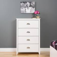 Malm 6 Drawer Dresser Package Dimensions by Edson High Chest By Domino Havenly