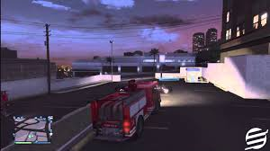 GTA 5 Online - Fire Truck Launch Glitch! - YouTube 20 Of Our Favourite Retro Racing Games Foxhole Multiplayer Ww2 Logistics Simulator On Steam The 12 Best Iphone And Ipad Macworld Amazoncom Kid Trax Red Fire Engine Electric Rideon Toys Games Pssure Gauges On Truck Stock Photos Online Truckdomeus 3d Emergency Parking Game Real Police Kids Vehicles 1 Interactive Animated Best For Android 2017 Verge Top 10 Driving Simulation For 2018 Download Now Hong Kong Fire 15 Free Online Puzzle Bobandsuewilliams