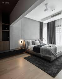 100 What Is Zen Design Modern Bedroom Terrace Design Ideas Photos Malaysia Atapco