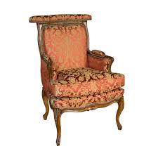chaise de style chaise à porter de style louis xvi louis xvi ateliers allot