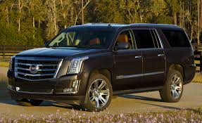 2015 Cadillac Escalade ESV - Overview - CarGurus Cadillac Escalade Esv Photos Informations Articles Bestcarmagcom Njgogetta 2004 Extsport Utility Pickup 4d 5 14 Ft 2012 Interior Bestwtrucksnet 2014 Esv Overview Cargurus Ext Rims Pleasant 2008 Ext Play On Playa Best Of Truck In Crew Cab Premium 2019 Platinum Fresh Used For Sale Nationwide Autotrader Extpicture 10 Reviews News Specs Buy Car