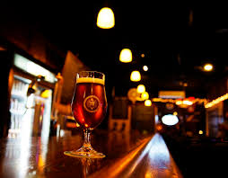 Spirit Halloween Sarasota Hours by Mr Beerys U2013 A Top 100 Craft Beer Bar