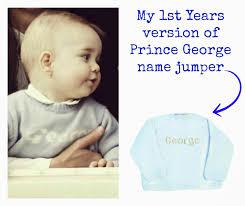 v i baby have you heard of my 1st years mamas v i b