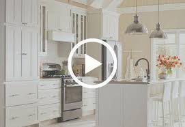 Unfinished Kitchen Cabinets Home Depot Canada by Home Depot Canada Kitchen Cabinets Sale Buy Kitchen Cabinets