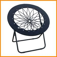 Bungee Desk Chair Target by Furniture Home Walmart Bungee Chair Target Trampoline Chair