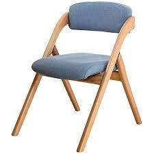 de brilliant firm sessel stühle klappstühle