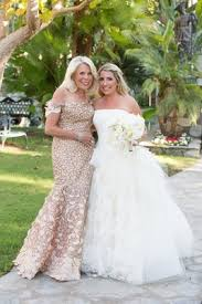 Best Alteration Services For Mother Of The Bride In Mississauga