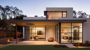 100 Architecture For Houses Lantern House By Feldman Modern Palo Alto Home Lights