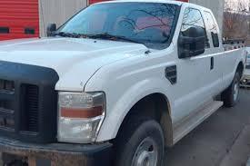 100 Help Truck Local News Briefs Online Auction To Help Cache Creek Fire