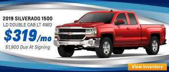New And Used Cars For Sale And Lease In Glens Falls And Saratoga ... Truck Of A Lifetime Silverado Summer Giveaway Upper Peninsula Ryder Gets Countrys First Cng Lease Rental Trucks Medium Duty Ford Super Lease Deals In Michigan For August 2018 Lasco New Ram 1500 Tampa Fl Ww2 Soviet Ndlease Dodge Truck With Female Driver 172 20mm Bolt Irl Idlease Ltd Full Service Leasing Chevy Specials Near Syracuse Ny Jack Mcnerney Chevrolet Gmc Canyon Price Jeff Wyler Florence Ky Offers On F150 Supercrew Ann Arbor Mi Glass Box For Eventxchange Sold Lend Tray Auctions Lot 30 Shannons