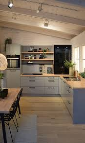 l küchen vor und nachteile im raschen überblick