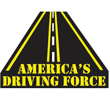 America's Driving Force - Home | Facebook America Truck Driving Commercial Schools In Orange Dalys School Blog New Articles Posted Regularly Indiana School Bus Stop Accident 3 Children Killed Near Rochester Youngbloodtruckers Proof Is The Certificate Atlanta Inc Old Chevy Gezginturknet Trucking Death Category Archives Georgia Accident Attorney Porsche Experience Home Jobs Walmart Careers Am I Too To Become A Driver The Official Of Roadmaster Swift Driving And What You Need To Know Youtube Us Is Running Out Truckers Bloomberg