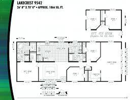 1997 16x80 Mobile Home Floor Plans by 2002 Oakwood Mobile Home Floor Plans Carpet Vidalondon