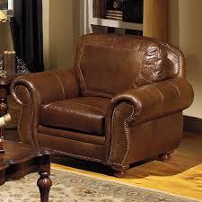 Bernhardt Foster Leather Furniture by Usa Premium Leather Olinde U0027s Furniture Baton Rouge And
