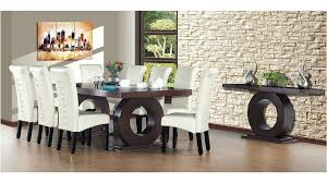 Furniture Manufacturers Usa List Dining Room