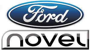 Novel Ford | PaarlNovel Ford Ford Trucks For Sale In Valencia Ca Auto Center And Toyota Discussing Collaboration On Truck Suv Hybrid Lafayette Circa April 2018 Oval Tailgate Logo On An F150 Fishers March Models 3pc Kit Ford Custom Blem Decalsticker Logo Overlay National Club Licensed Blue Tshirt Muscle Car Mustang Tee Ebay Commercial 5c3z8213aa 9 Oval Ford Truck Front Grille Fseries Blem Sync 2 Backup Camera Kit Infotainmentcom Classic Men Tshirt Xs5xl New Old Vintage 85 Editorial Photo Image Of Farm
