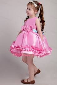 little party girls dresses long dresses online