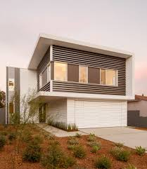 100 Modern Homes For Sale Nj Do Prefab Last As Long As Regular Proto
