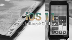 Jailbreak iOS 11 11 1 2 iPhone X 8 7 iPad Using LiberiOS