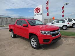 Used 2018 Chevrolet Colorado LT Truck 16407 24 77065 Automatic ... 2006 Chevy Colorado Lt Cc Z71 4x4 Used Truck Car Suv Van Gainesville Ron Carter Clear Lake Tx Chevrolet Best Price 042012 Coloradogmc Canyon Pre Owned Trend Jim Gauthier In Winnipeg 2016 New Trucks Near Murfreesboro Walker Get Truckin With A Pickup Of Naperville 2007 At Cleveland Auto Mall Oh Iid 18310760 For Sale 2017 Flatbed Gear Exchange Review Youtube 2018 Zr2 Macon Ga Byron 2015 Overview Cargurus The All Ewald Automotive Group