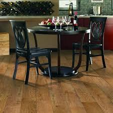 Hickory Laminate Flooring Menards by 57 Best Choice Floors Etc Images On Pinterest Vinyl Planks