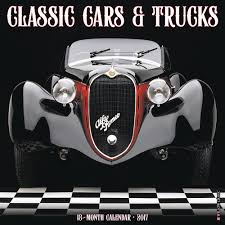 2017 Classic Cars & Trucks Wall Calendar: Amazon.co.uk: Willow Creek ... Finnish Bo Boo Cars And Trucks Fabric Cotton By 14 Yards Full Street Vehicles Cars Trucks Compilation Youtube Bangshiftcom Sema 2014 Cars Trucks For Kids Learn Colors Video Children These Are The Most Popular In Every State And In Black Royalty Free Cliparts Vectors Stock Xpress Used Fredericksburg Va Dealer Luxury Craigslist York Pa Pictures Pander Car Coming Soon 2019 Chicago Tribune Sale Nc Owner Awesome Arizona Traffic Stuck At A Andstill Both Directions On
